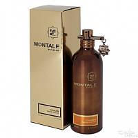 Montale Louban  edp 100  ml.  u оригинал