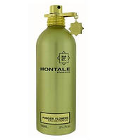 Montale Powder Flowers  edp 50  ml.  u оригинал