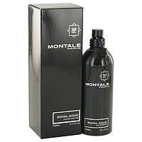 Montale Royal Aoud  edp 100  ml.  u оригинал