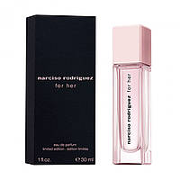 Narciso Rodriguez For Her  edp 30  ml. w оригинал