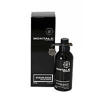 Montale Steam Aoud  edp 50  ml.  u оригинал