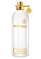 Montale White Aoud  edp 100  ml.  u оригинал  Тестер