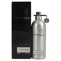 Montale White Musk  edp 100  ml.  u оригинал