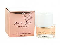 Nina Ricci Premier Jour  edp 30  ml. w оригинал