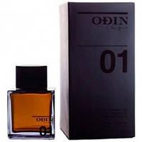 Odin 01 Nomad (Sunda)  edp 100  ml.  u оригинал