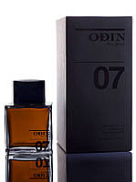 Odin 07 Tanoke  edp 100  ml.  u оригинал