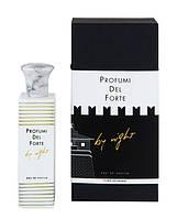 Profumi del Forte By Night White  edp 100  ml. w оригинал