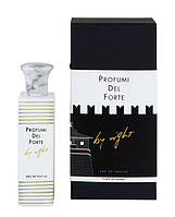 Profumi del Forte By Night White  edp 100  ml. w оригинал