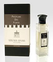 Profumi del Forte Vittoria Apuana  edp 100  ml. w оригинал