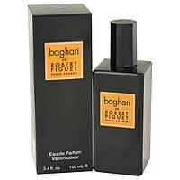 Robert Piguet Baghari  edp 100  ml. w оригинал