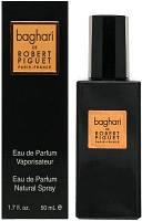 Robert Piguet Baghari  edp 50  ml. w оригинал
