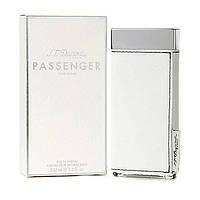 S.T. Dupont Passenger Pour Femme  edp 100  ml. w оригинал Тестер