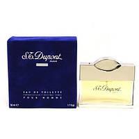 S.T. Dupont Pour Homme  edt 50  ml. m оригинал