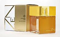Shiseido Zen  edp 100  ml. w оригинал