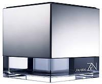 Shiseido Zen For men  edt 100  ml. m оригинал