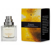 The Different Company Bergamote  edt 50  ml. w оригинал