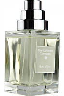 The Different Company Bois d`Iris  edt 50  ml. w оригинал