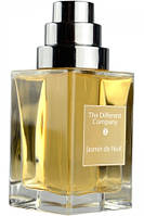 The Different Company Jasmin de Nuit  edt 250  ml. w оригинал( кожанный чехол )