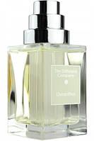 The Different Company Osmanthus  edt 50  ml. m оригинал
