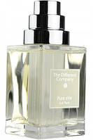 The Different Company Pure eVe  edp 90  ml.  u оригинал