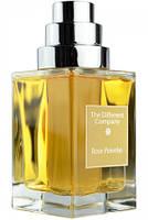 The Different Company Rose Poivree  edt 250  ml. w оригинал( кожанный чехол )