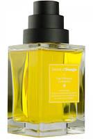 The Different Company Sienne d`Orange  одеколон 90  ml.  u оригинал