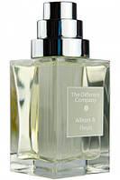 The Different Company Un Parfum d`Ailleurs & Fleurs  edp 50  ml.  u оригинал