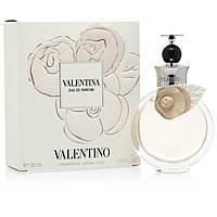 Valentino Valentina  edp 30  ml. w оригинал