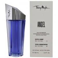 Thierry Mugler Angel Etoile Collection  edp 75  ml. w оригинал Тестер