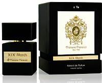 Tiziana Terenzi XIX March  edp 100  ml.  u оригинал
