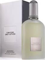 Tom Ford Grey Vetiver  edp 50  ml. m оригинал
