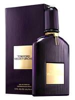 Tom Ford Velvet Orchid  edp 50  ml. w оригинал