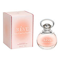 Van Cleef & Arpels Reve  edp 30  ml. w оригинал