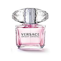 Versace Bright Crystal  edt 90  ml. w оригинал Тестер