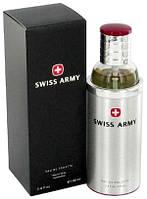 Victorinox Swiss Army Classic  edt 50  ml. m оригинал