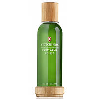 Victorinox Swiss Army Forest   edt 100  ml. m оригинал Тестер