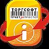 Модуль Торсофт - Подарочные сертификаты