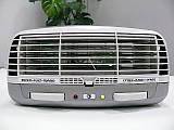 СУПЕР ПЛЮС ТУРБО 2009  12 наиболее часто задаваемых вопросов о воздухоочистителе Супер плюс турбо