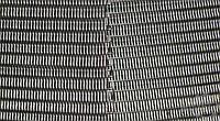 Сетка тканная 12Х18Н10ТП-90 фильровая