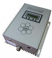 Усилители GSM сигнала