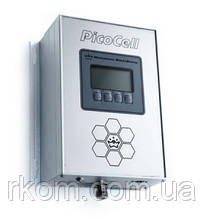 Репитер Picocell SXL 900