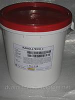 Клей Rakoll ECO-3 (D3 ) однокомпонентный промышленный для древесины, плёнок, пластика, шпона