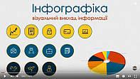 Изготовление видео инфографики