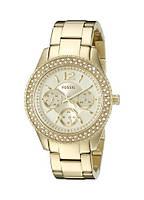 Женские часы FOSSIL ES3589
