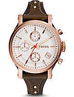 Женские часы FOSSIL ES3616