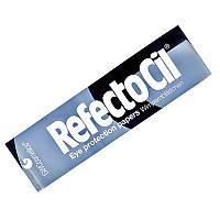 RefectoCil салфетки для покраски
