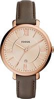 Женские часы FOSSIL ES3707