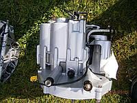 Коробка передач BMW R1100S