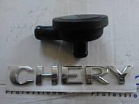 Клапан PVC (рециркуляции картерных газов)