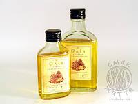 Олія кедрова (200мл)